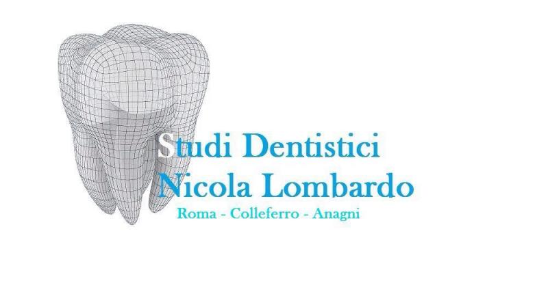 Studi Dentistici Nicola Lombardo